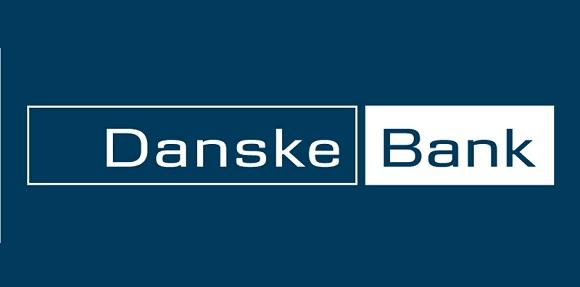 Grafik: Danske Bank