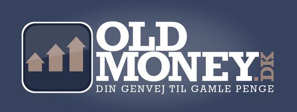 Har du en god historie at fortælle? Så hører vi gerne fra dig. Grafik: Oldmoney.dk
